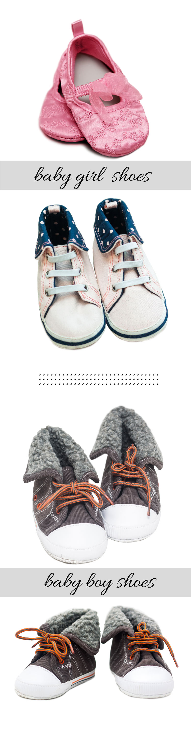 Baby Shoes Transparent Png Baby Shoes Cute Baby Shoes Free Baby Stuff