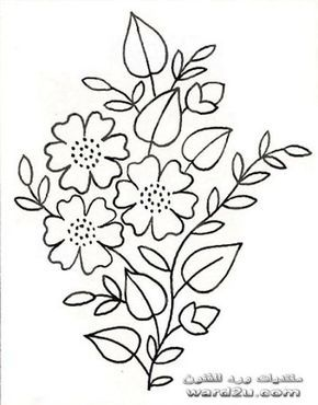 www.ward2u.com-marvelous-bags-embroidery - Amal Neiazy - Picasa Albums Web