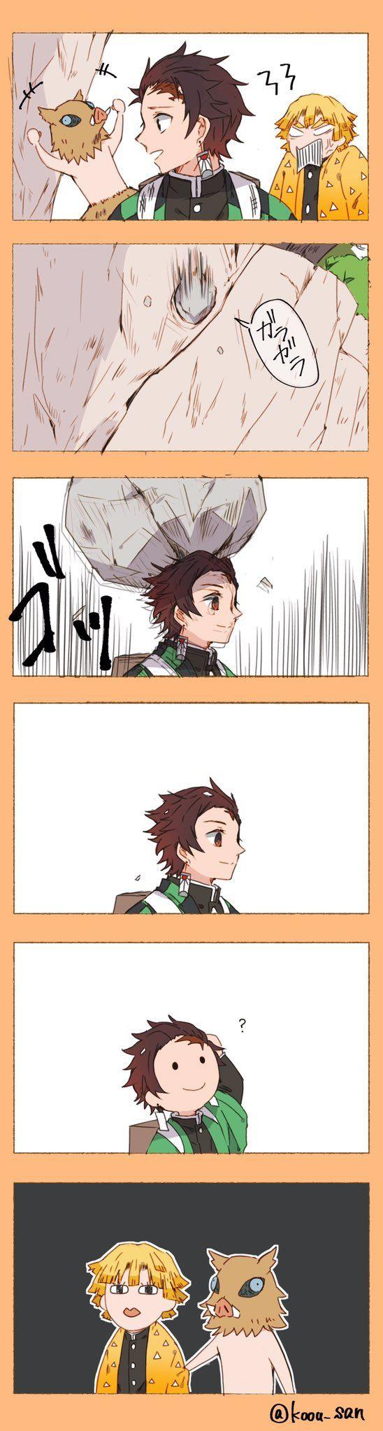 Anime Memes Anime Memes Funny Anime Memes Anime Memes Otaku