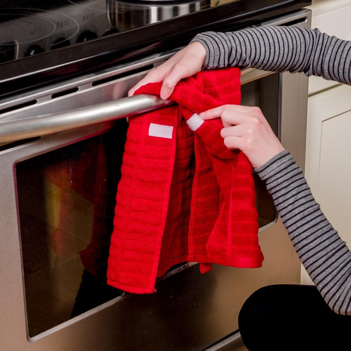 Pin On Kitchen Towel