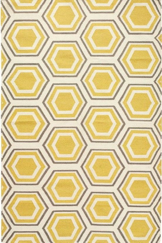 Bathroom Rug Yellow And Grey Bathroom Rugs : 17 Best Images About Ideas U2026