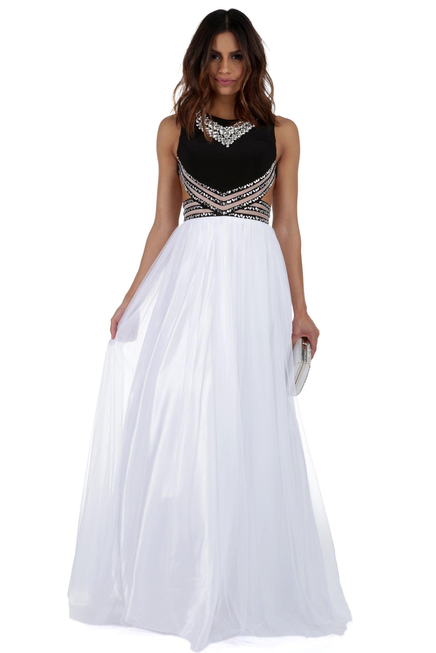 Beste Windsor Prom Kleider Ideen - Hochzeit Kleid Stile Ideen ...