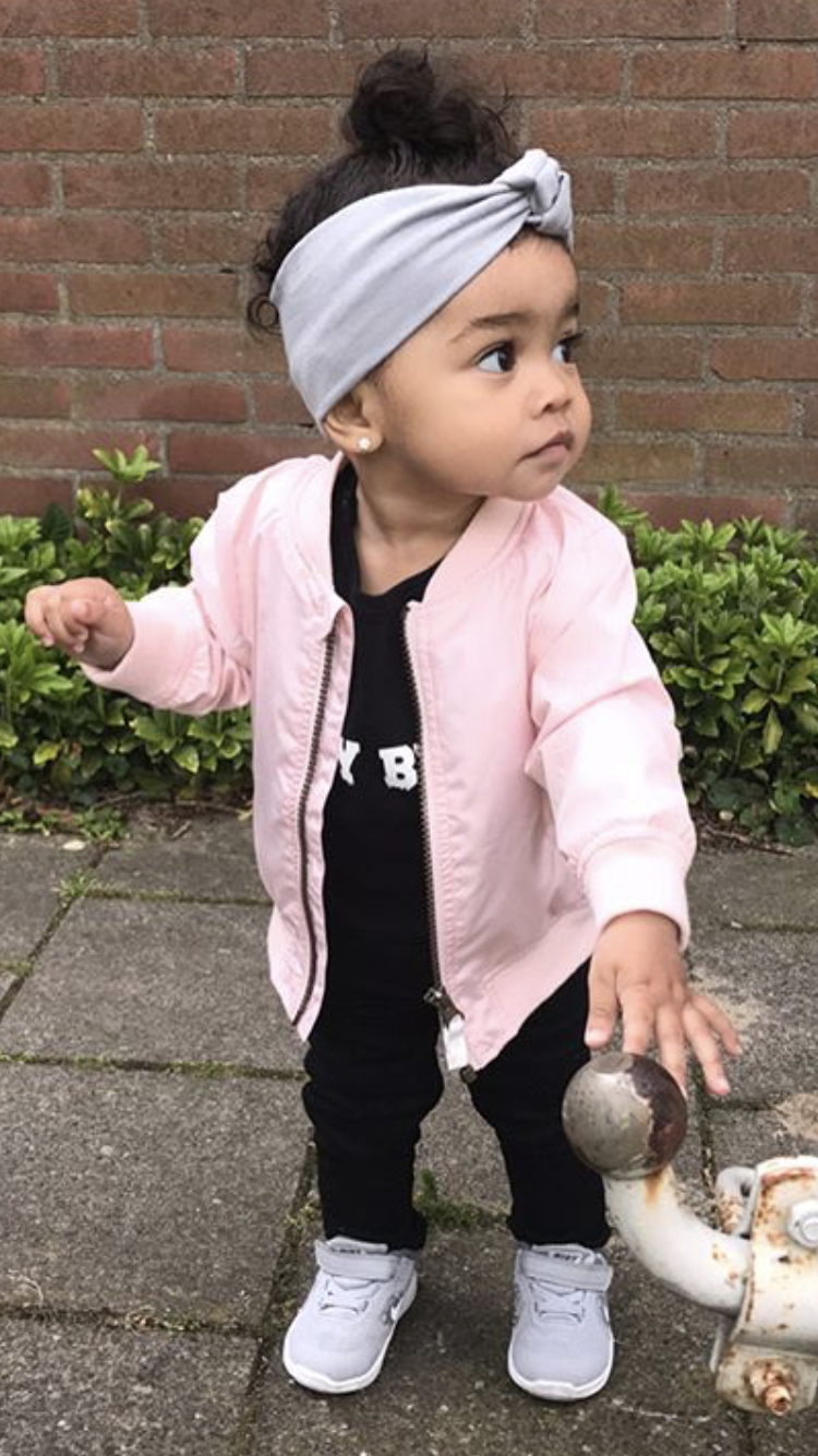 Pin by Marissa Ladewig on Kids. | Cute baby girl outfits ...