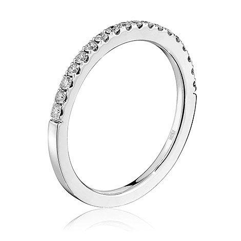 Scott Kay Ladies Matching Band Total Carat Weight 27 Product B1607r310 Scottkay Diamonds Weddi Matching Band Wedding Ring Bands Diamond Engagement Rings