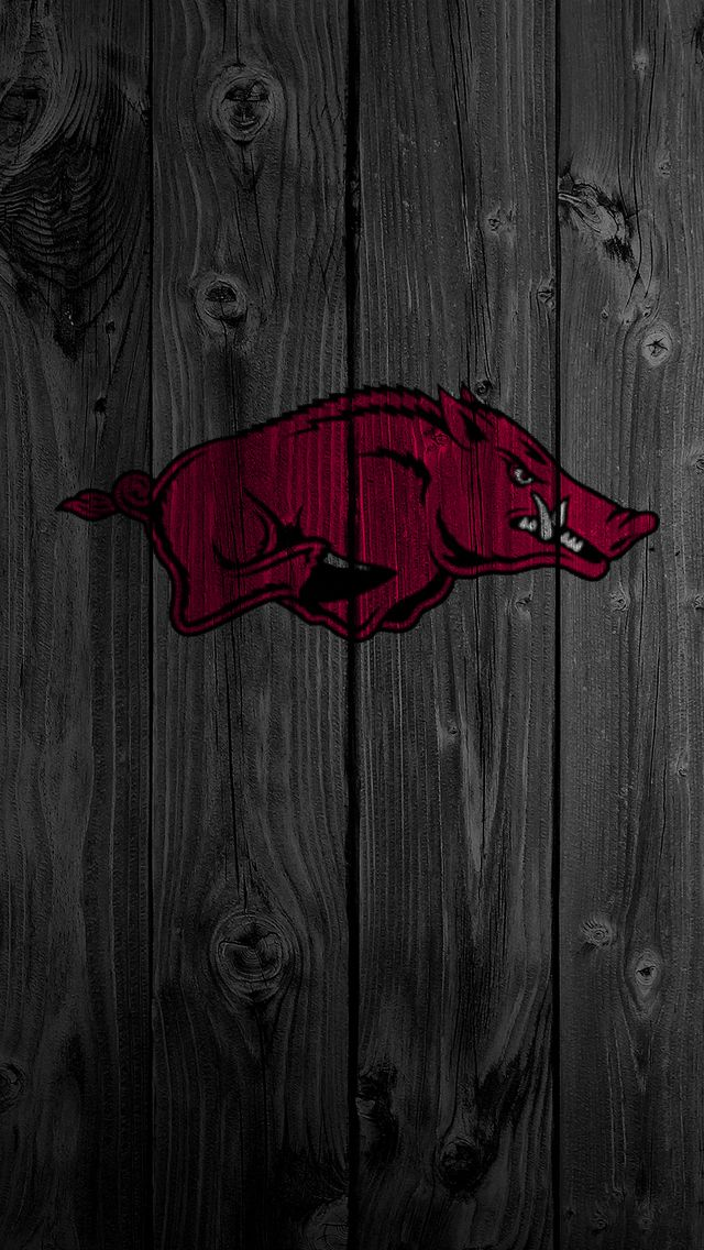 Arkansas Wallpapers Browser Themes More For Razorbacks Fans Arkansas Razorbacks Razorbacks Arkansas