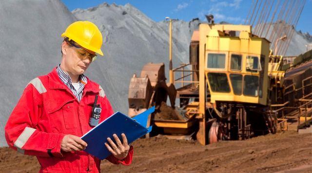 Gerens | Maestría Minera | La clave es actuar de acuerdo con las mejores prácticas internacionales, mejorar la salud y la seguridad de los trabajadores.