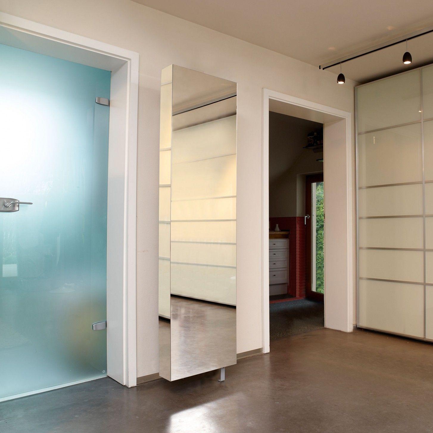 Schuhschrank Design schuh bert 600 mirror complete schuhschrank bei ikarus design