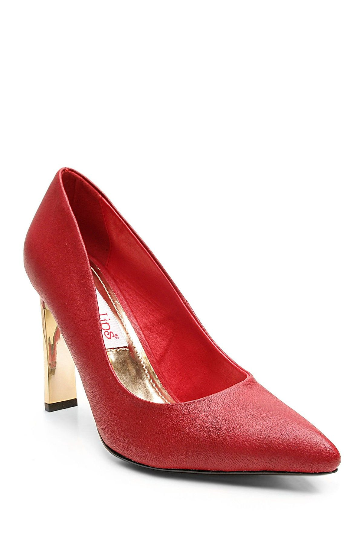 Annie Pump by Two Lips on @nordstrom_rack
