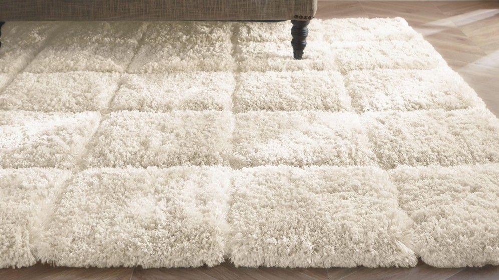 tapis contemporain tapis beige