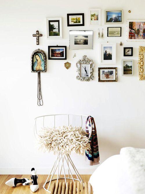 Mandy Shadforth\'s House for Real Living Magazine / Toby Scott ...