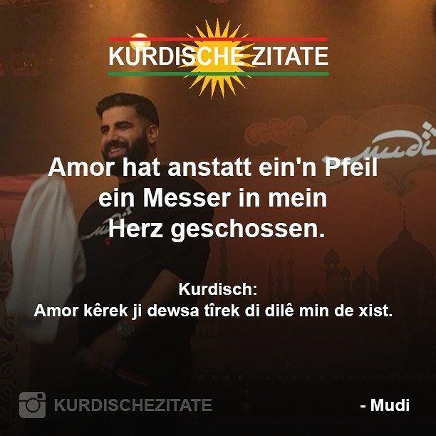 Gefallt 373 Mal 2 Kommentare Kurdische Zitate Kurdischezitate