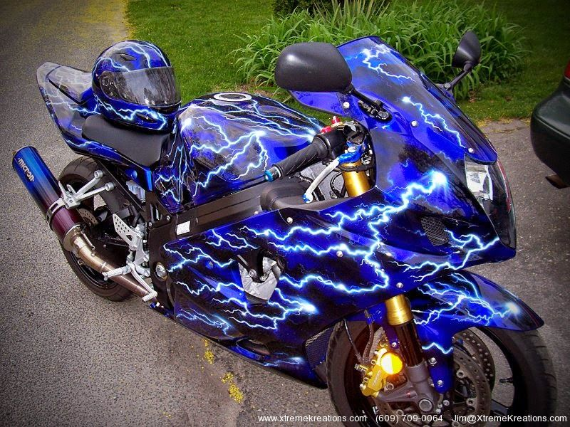 Image Result For Skull Emblems Wind Therapy Pinterest - Custom motorcycle stickers design