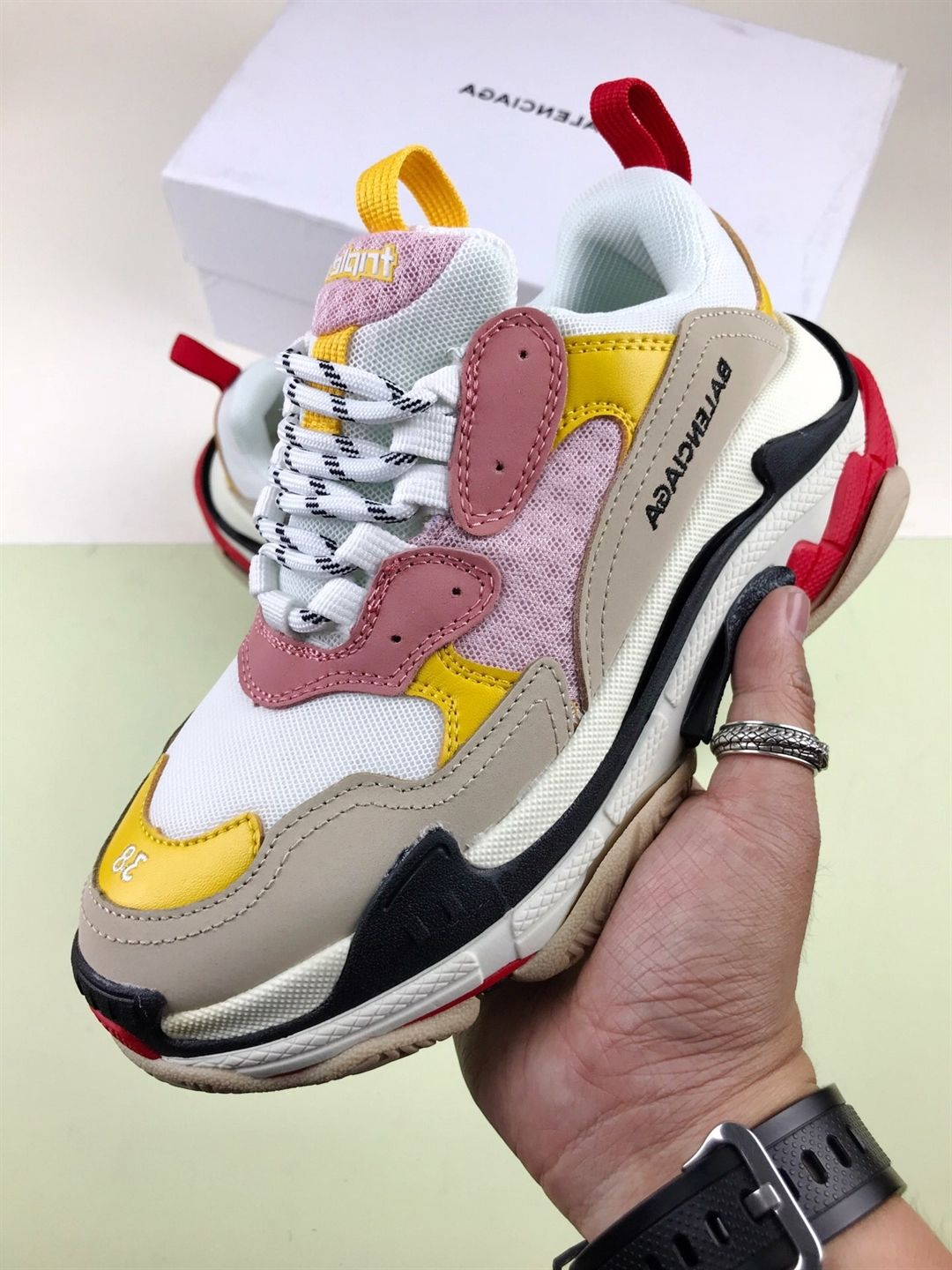 Pin by Popsneakers on replica for wholesale Air max