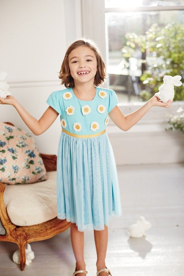 Mini boden kids special occasionwear fashion style c for Boden mode uk