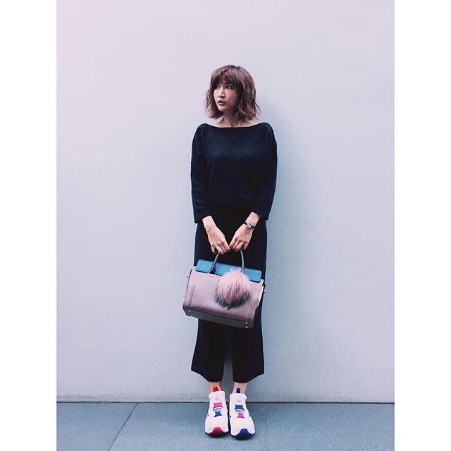 #wear #私服
