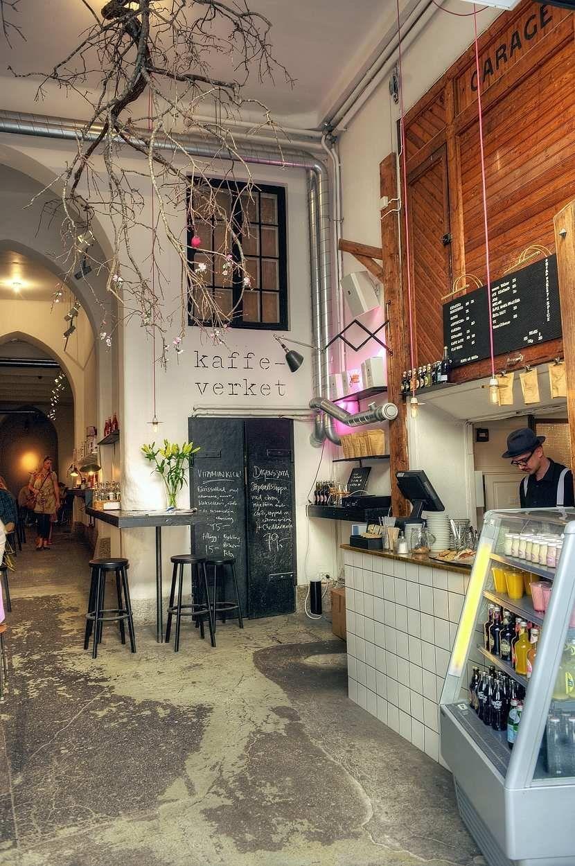 Stockholm, new york and york on pinterest