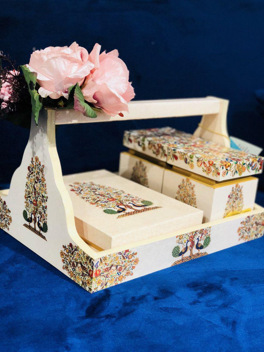 27++ Wedding invitation box price ideas