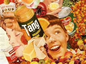 snacks From the 1950's - Yahoo Image Search Results