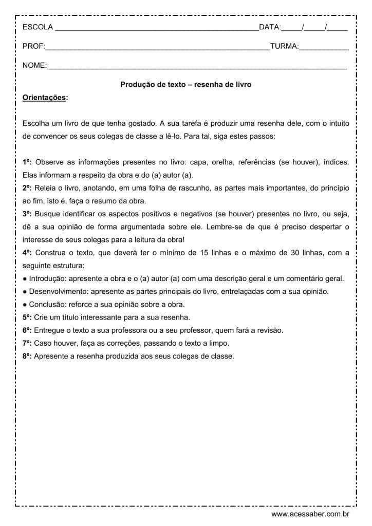 Pin Em Avaliacoes De Portugues E Matematica