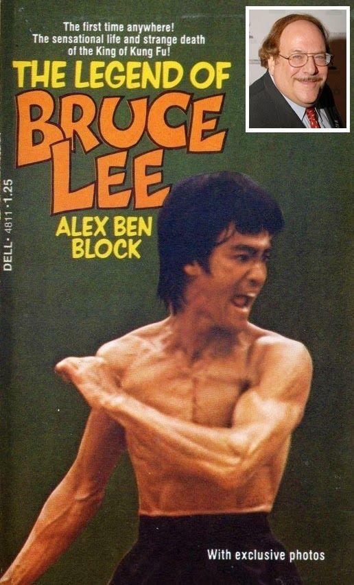 O Misterio Nas Mortes De Brandon Bruce Lee Bruce Lee Artista