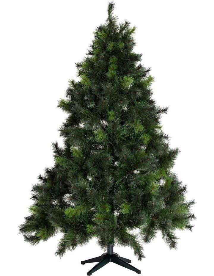 Deluxe Reno Pine Tree Image 1 Tree Christmas Tree Design Tree Images