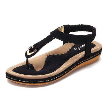 Chaussures - Entredoigt Sandales Mystique Hu6kgWli5m