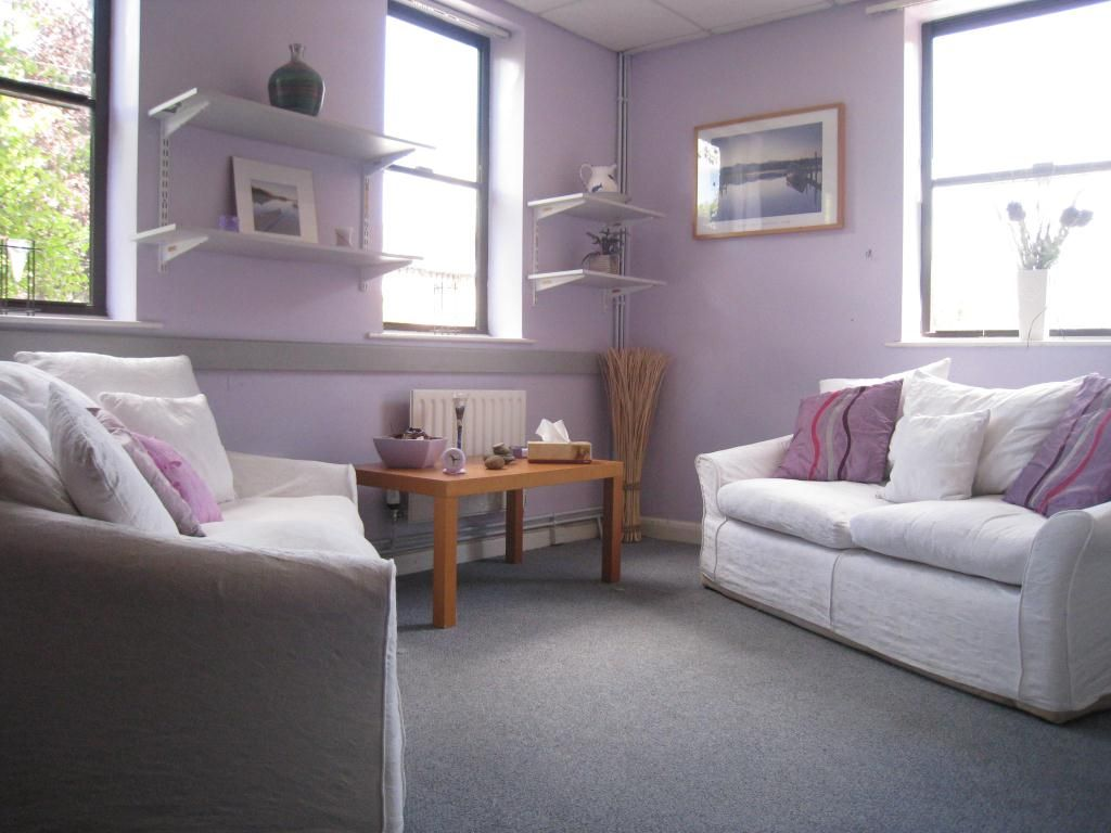 Therapy Office Decor Counselling Rooms Inviting And Warm Counselling Rooms