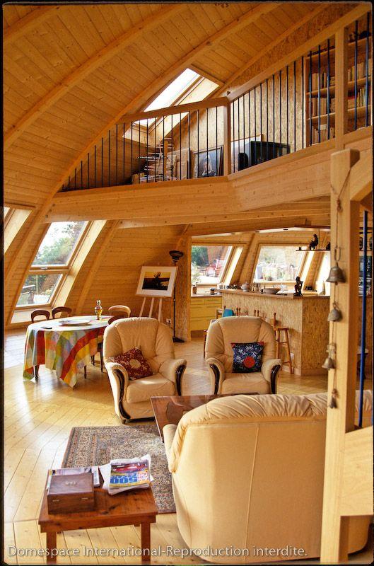 haus pinterest wohnideen architektur und wohnen. Black Bedroom Furniture Sets. Home Design Ideas