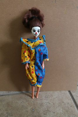 Electronics Cars Fashion Collectibles Coupons And More Ebay Pennywise The Clown Clown Evil Clowns