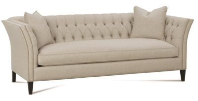 Nice Safavieh Sofa Inspirational 18 For Your Living Room Inspiration With