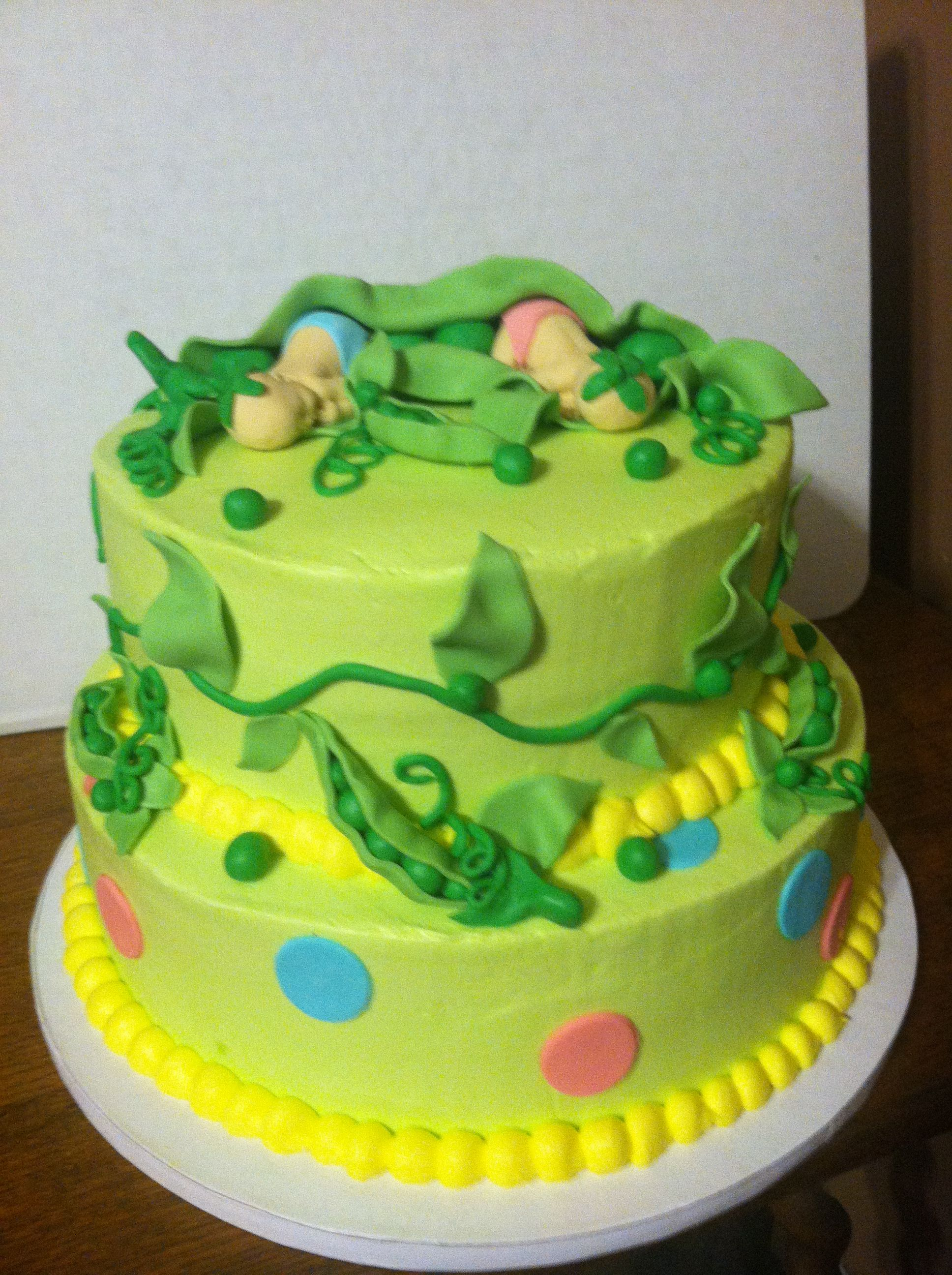 two peas in a pod baby shower ideas pinterest