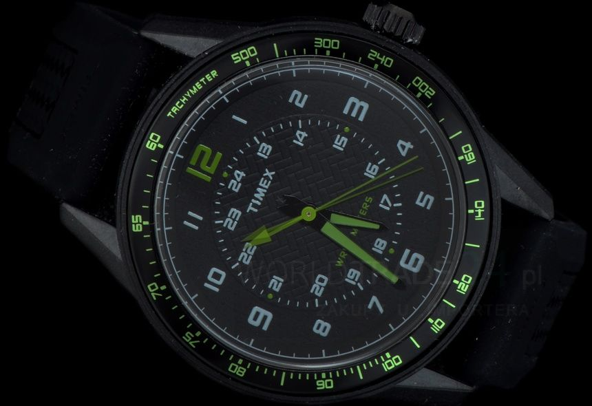 Pin Na Compass Navigation Orientation Kompas Nawigacja Orientacja