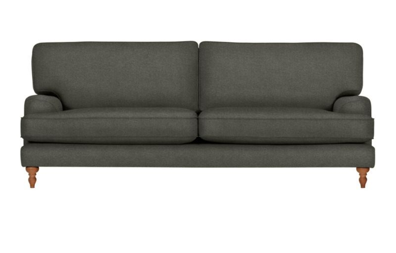 Georgia Large Sofa | M&S