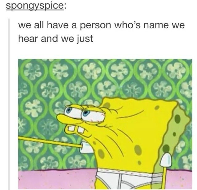 Pin Von M K Auf Tumblr Gold Lustige Spongebob Memes Memes Spongebob Memes Humor