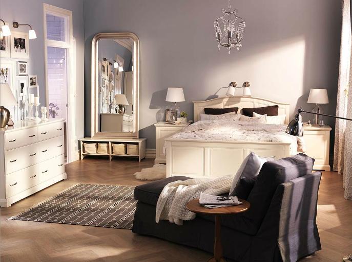 Separate Reading Chair Bedroom Inspirations Home Bedroom Bedroom Setup