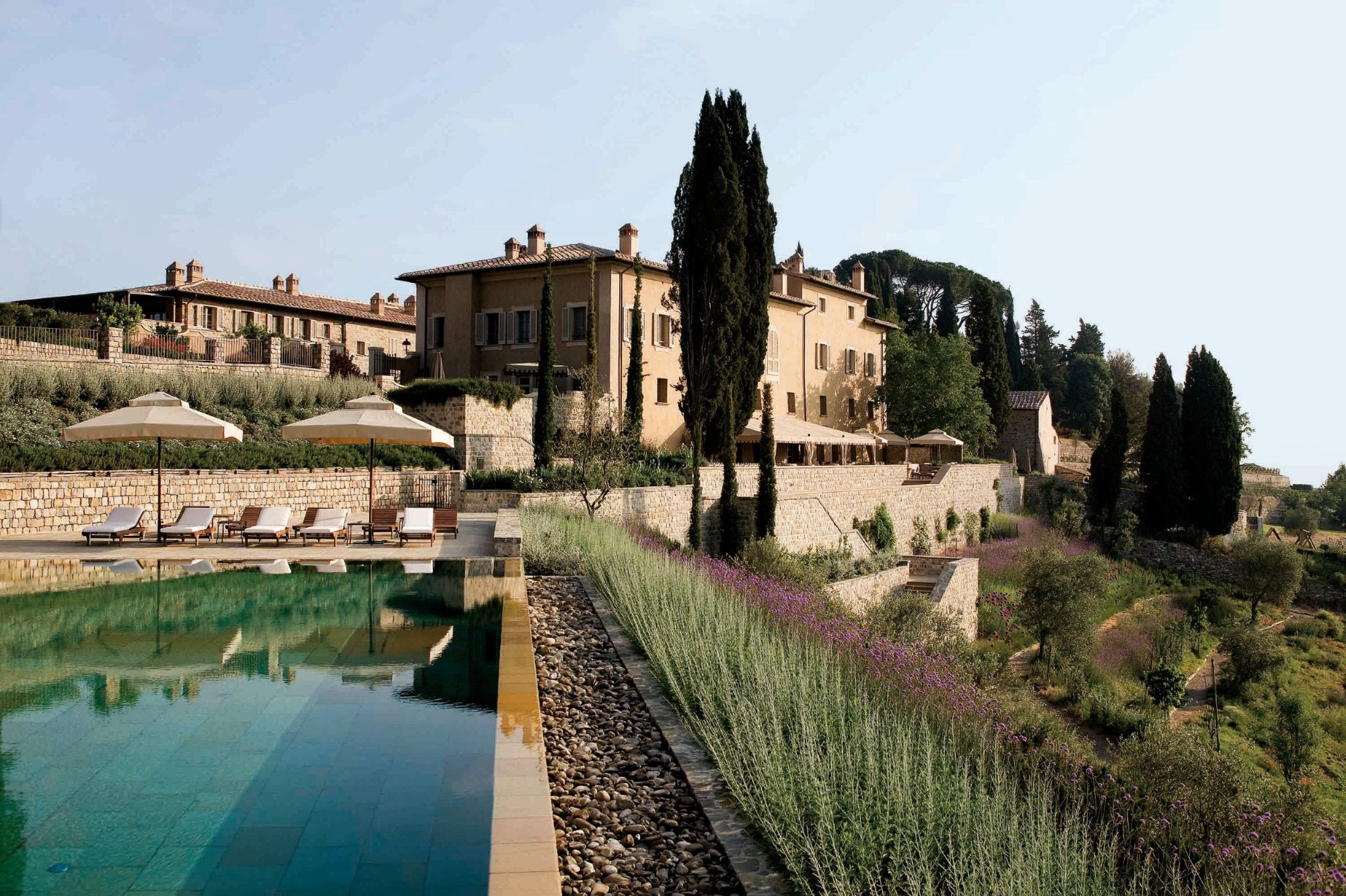 HOME Houses Hotels in tuscany, Italy hotels, Hotels and