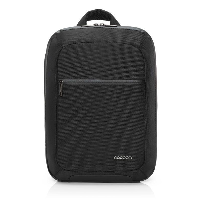 Cocoon SLIM Backpack - Apple Store (U.S.)