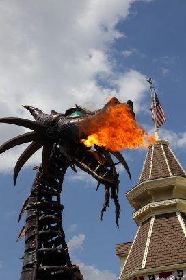When You Wish Upon A Star For Christmas Wdw Radio Disney World Magic Kingdom Disney Parks Magic Kingdom