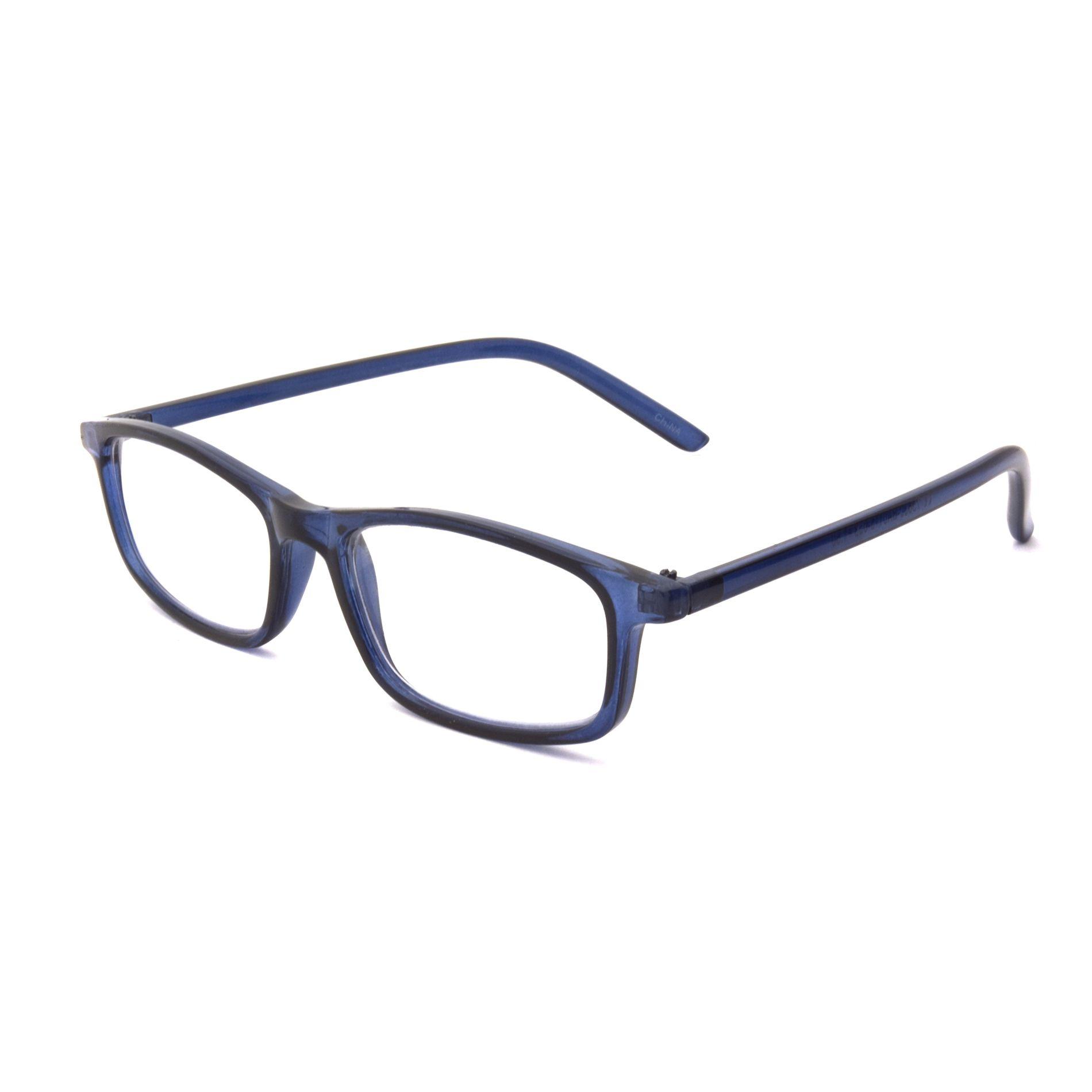 ICON EYEWEAR INC. Women's Reading Glasses +1.50