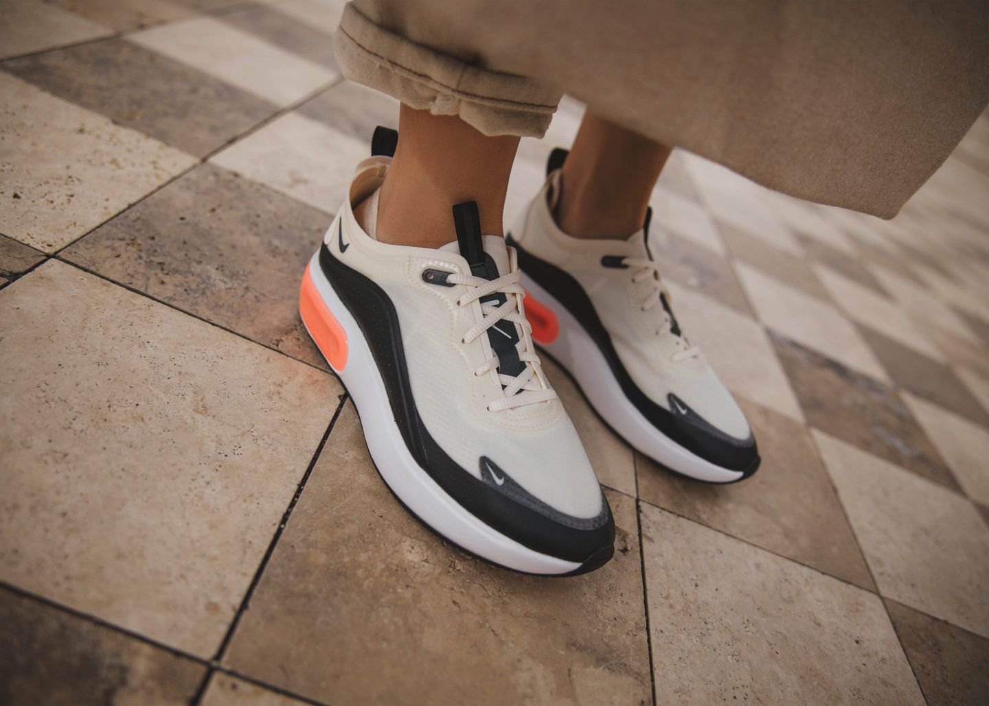 The Best Kicks to Wear With Any Outfit | My Style | Shoes