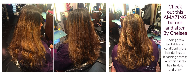 What the Root! Hair styles, Healthy hair, Hair