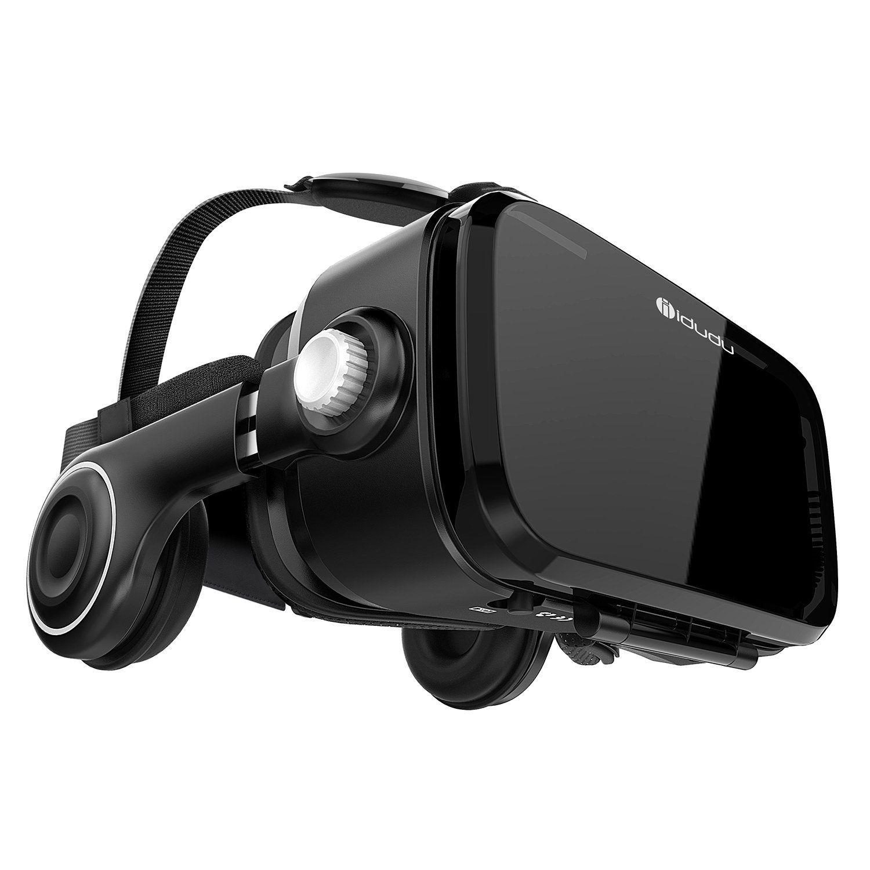 88142d00e75 Best VR Headset 2018