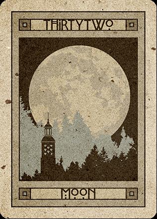 Chelsea Lenormand Tarot Cards Art Tarot Art Card Art
