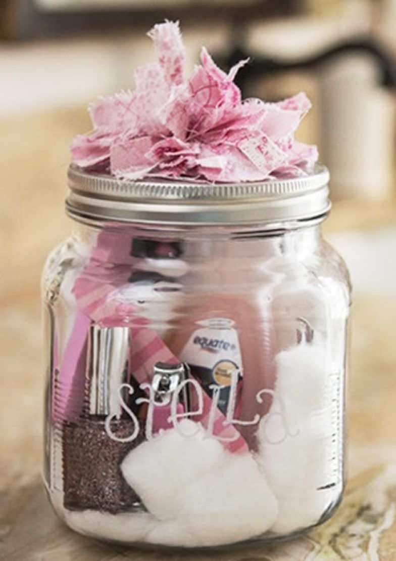 something cute gifts
