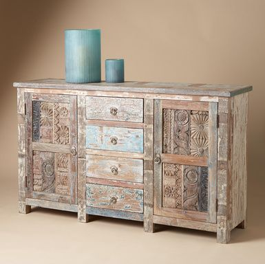 1000 Images About Reclaimed Wood Furniture On Pinterest Furniture Cherries  And Old Benches O