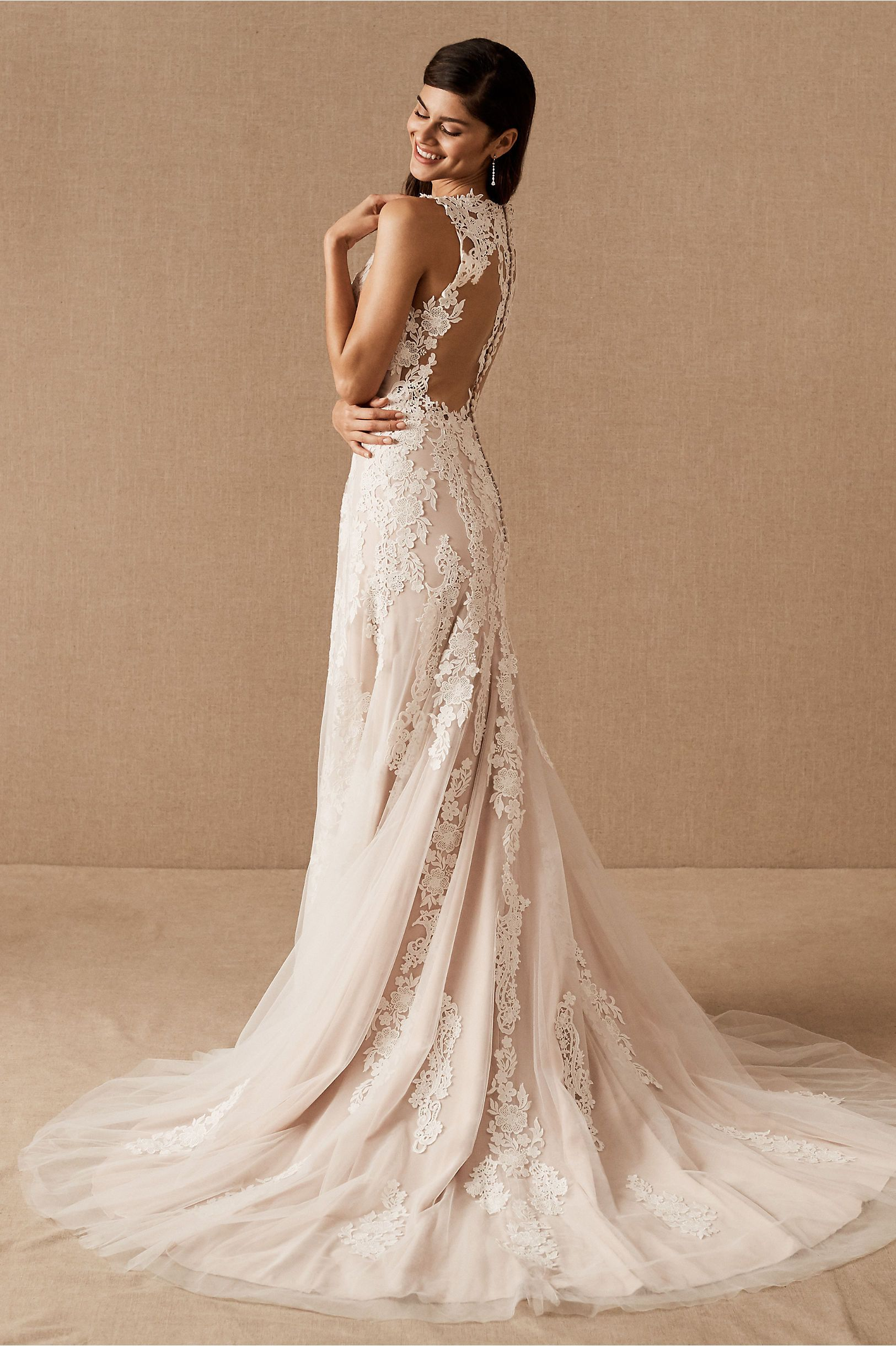 Bhldn Monarch Gown In 2020 Bhldn Wedding Dress Cheap Wedding Dress Wedding Dresses