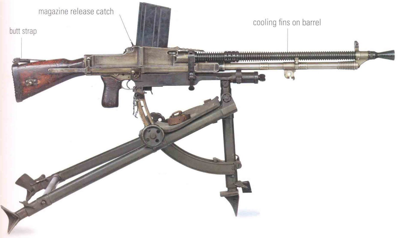 Colt cmg 2 forgotten weapons weird weapons pinterest colt cmg 2 forgotten weapons weird weapons pinterest weapons light machine gun and guns pooptronica Images