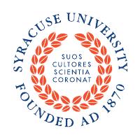 Newstoter Com Black News And Entertainment Portal Syracuse University Un Jobs Syracuse