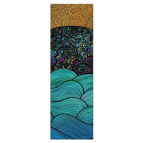 Oceania Yoga Mat on CafePress.com  de91319f68b