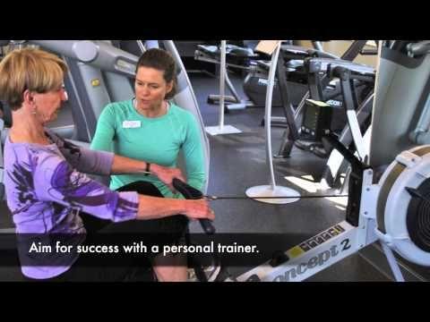 Bend Park Amp Recreation S Juniper Swim And Fitness Center Fitness Center Swimming Workout Fitness